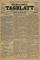 Bukarester Tagblatt 1882-06-24, nr. 137.pdf