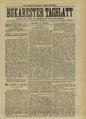 Bukarester Tagblatt 1888-08-03, nr. 171.pdf
