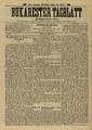 Bukarester Tagblatt 1890-05-30, nr. 120.pdf