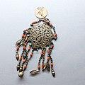 Bukhara-jewellery-1120263-2.jpg