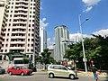 Bukit Ceylon, 50200 Kuala Lumpur, Wilayah Persekutuan Kuala Lumpur, Malaysia - panoramio (5).jpg