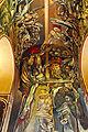 Bulgaria Bulgaria-0973 - Interior of the Church (7433526550).jpg