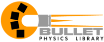 Bullet Physics Library Logo.png