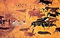 Bulls In Africa.jpg