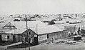 Bultfontein Kimberley Diamondfields 1873.jpg