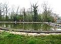 Buncefield, Emergency fire water pond (2) - geograph.org.uk - 1248740.jpg