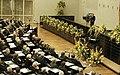 Bundesarchiv B 145 Bild-F067404-0013, Bonn, Bundestag, Gedenkfeier für Theodor Heuss.jpg