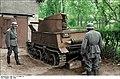 Bundesarchiv Bild 101I-127-0362-14, Belgien, belgischer Panzer T13 Recolored.jpg