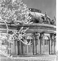 Bundesarchiv Bild 170-986, Potsdam, Schloss Sanssouci, Schnee.jpg