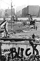 Bundesarchiv Bild 183-1989-1111-008, Berlin, neuer Grenzübergang Potsdamer Platz.jpg
