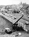 Bundesarchiv Bild 183-1990-0122-020, Bei Dassow, Abbau Grenzanlagen ADK 80.jpg