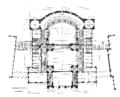Bundeshaus 1902 oben.png