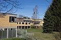 Bundesschule Bernau bei Berlin 01.jpg