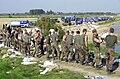 Bundeswehr und THW im Hochwassereinsatz.jpg