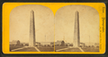 Bunker Hill Monument, Charlestown, Mass, by E. L. Allen.png