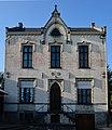Bunsbeek - woning van 1867.jpg