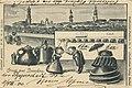 Bunzlau, Schlesien - Scherzkarte (Zeno Ansichtskarten).jpg