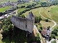 Burg Riom, aerial photography 9.jpg