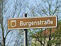 Burgenstraße-Schild.jpg