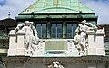 Burggarten Palmenhaus Fassadendetail 1.jpg