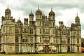 Burghley House - Lincolnshire - Explored (16772280503).jpg