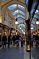 Burlington Arcade (5125718173).jpg