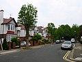 Burton Villas - geograph.org.uk - 191350.jpg