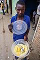 Burundi pineapple.jpg