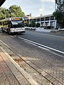 Bus 508.jpg