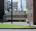 Bus Memorial to Ken Saro-Wiwa (5927206987).jpg