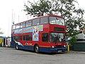 Bus img 9010 (16011268339).jpg