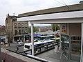 Bus stanica na vencu - panoramio.jpg