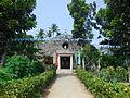 Buscada Church, Basey, Samar.JPG