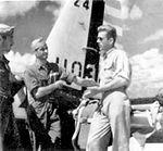 Bush Field - Flight Instructor and Aviation Cadets.jpg