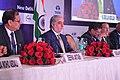 Business Meeting with Dr. Abdullah Abdullah Feb 3, 2016 (2).jpg