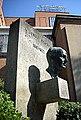 Bust Dr. Trueta.jpg