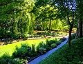 Butchart Gardens - Victoria, British Columbia, Canada (29125423285).jpg