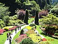 Butchart Gardens 7821 Victoria British Columbia 02.JPG