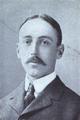 Butler Ames Massachusetts Congressman.png