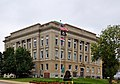 Butler County Courthouse.JPG