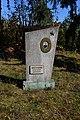 Buzhany Horokhivskyi Volynska-monument to the countrymans-details-07.jpg