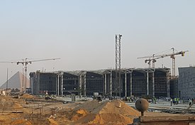 By ovedc - Grand Egyptian Museum - 08 (cropped).jpg