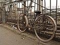Bycicle (369034564).jpg
