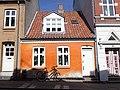 Byhus (Sjællandsgade).jpg