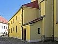 Bystrzyca Kłodzka, kościół św. Michała, 67.JPG