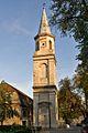 Bytom-Odrzanski-kosciol protestancki.jpg