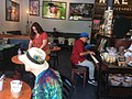 Bywater Bakery New Orleans April 2018 4.jpg