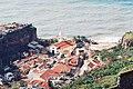 Câmara de Lobos - Portugal (285598817).jpg