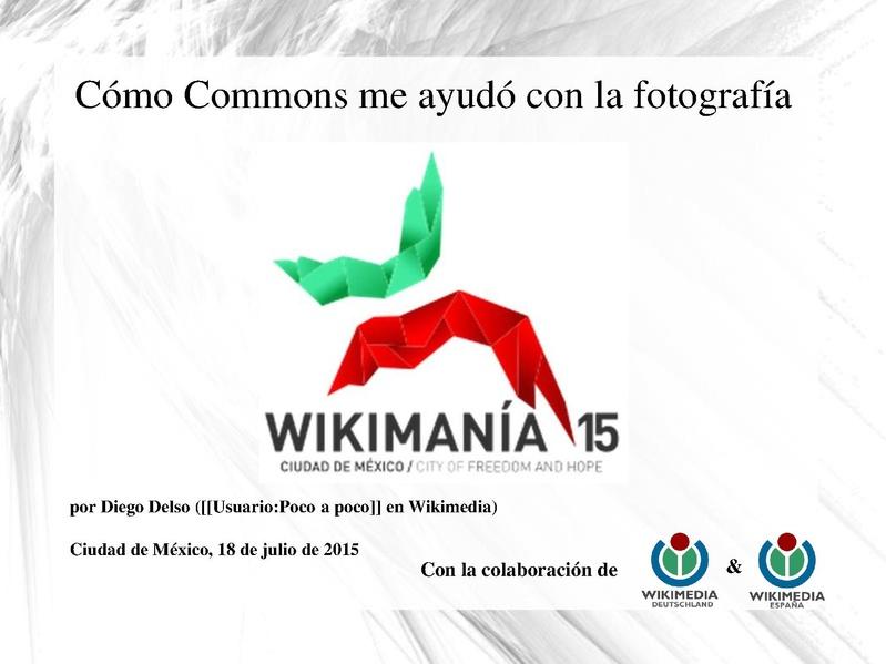 File:Cómo Commons me ayudó como fotógrafo.pdf