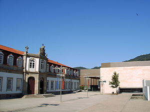 Cópia de Centro Cultural Vila Flor 085